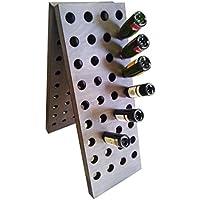 Ikea porta bottiglie da vino porta bottiglie e armadietti da vino casa e cucina - Porta orologi ikea ...