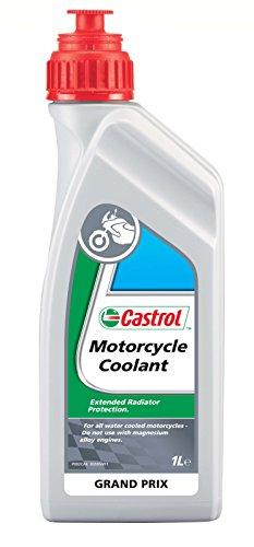 castrol-motorcycle-coolant-1l