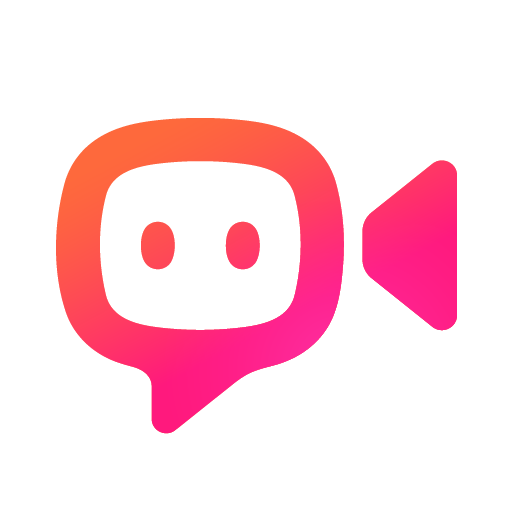 JusTalk - Free Video Calls and Fun Video Chat (Android Für Video Instant Amazon)