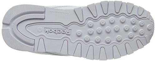 Reebok Unisex Children 50172 Trail Runnins Sneakers