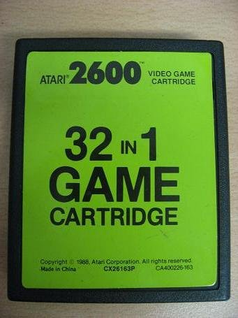 32-in-1-game-cartridge-atari-2600