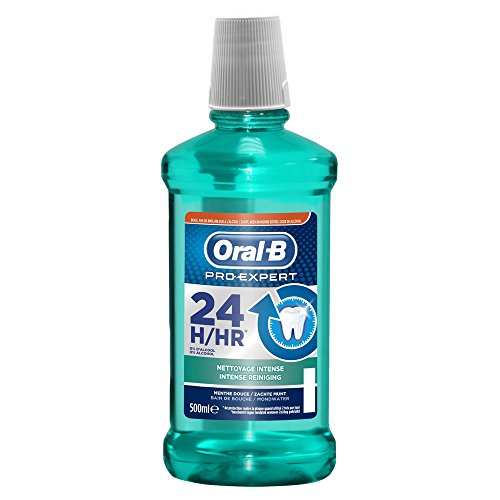 oral-b-pro-expert-nettoyage-intense-bain-de-bouche-500-ml