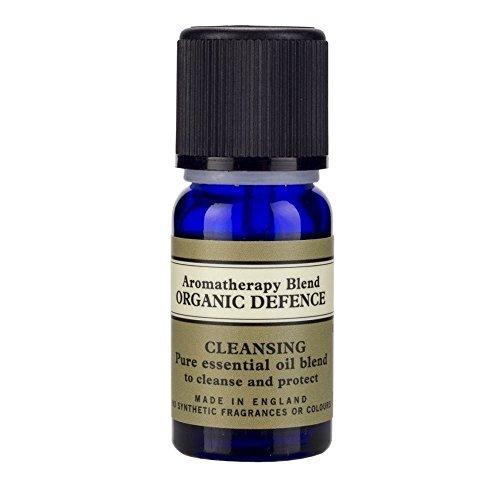 neals-yard-organic-defence-aromatherapy-blend-10ml-by-neals-yard