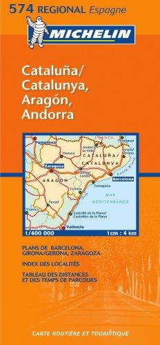 [EPUB] Aragon, cataluna