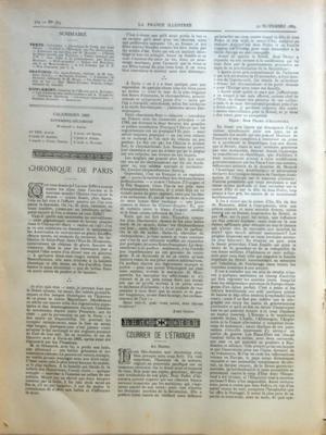 france-illustree-la-n-783-du-30-11-1889-un-aqua-fortiste-par-gilbert-napier-et-baschet-chronique-de-