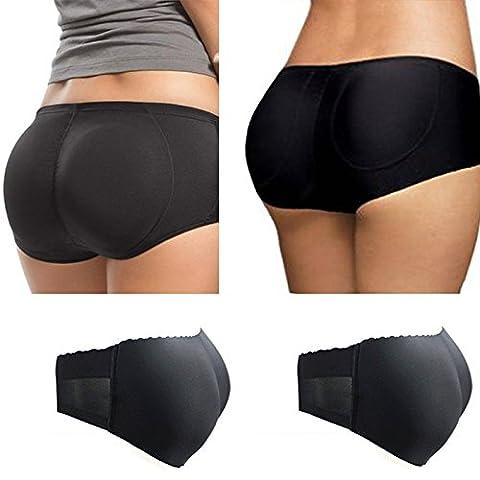 Denshine - Culotte pour femme - taille M