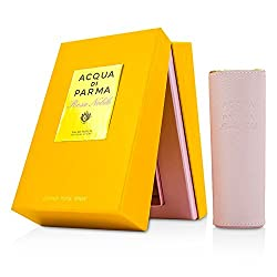 Acqua Di Parma Rosa Nobile Leather Purse Spray Eau De Parfum - 20ml/0.7oz