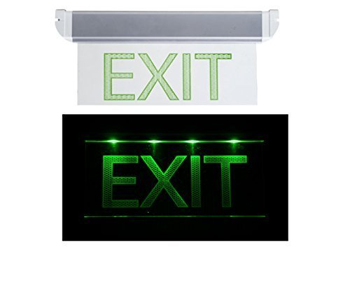 not-lmpara-iluminacin-de-emergencia-exit-salida-de-emergencia-ext-luz-de-emergencia-ext-exit