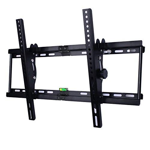 BPS- Soporte inclinable de pared para TV de 32