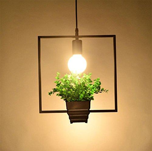 led-gjy-illuminazionelampadario-impianto-lampadario-balcone-studio-ferro-da-stiro-33