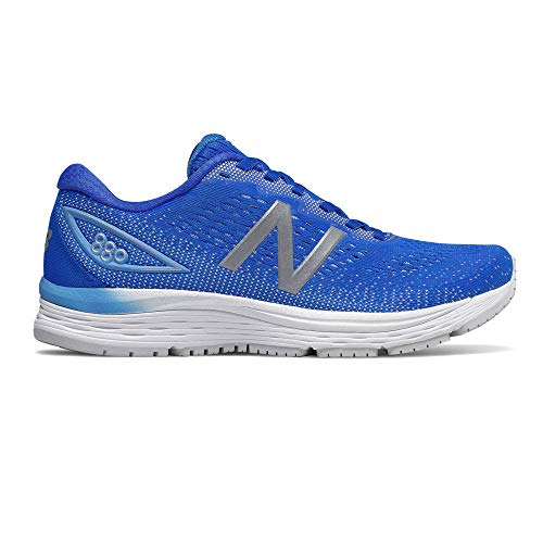 New Balance 880v9 Women's Zapatillas para Correr - AW19-41.5