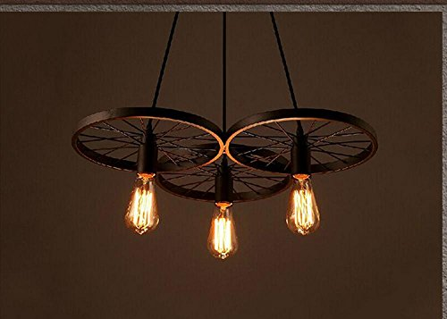xixiong-lighting-loft-americano-paese-creativo-led-lampadario-lampada-personalizzata-barra-di-svago-