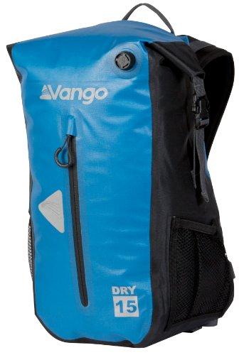 vango-dry-pak-15-zaino-blu-electric-blue-taglia-unica