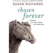 Chosen Forever