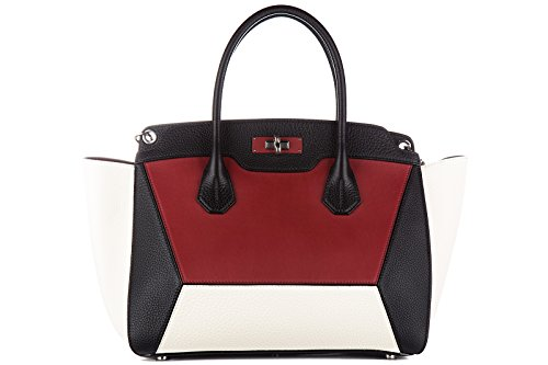 bally-borsa-donna-a-mano-shopping-in-pelle-nuova-sommet-b-loved-76-rosso