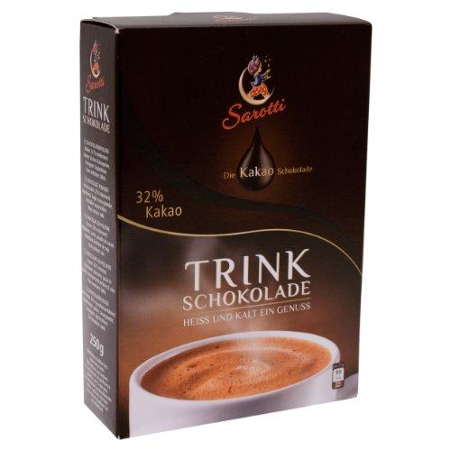 sarotti-feine-trinkschokolade-mit-32-kakao-kakaopulver-kakao-250g