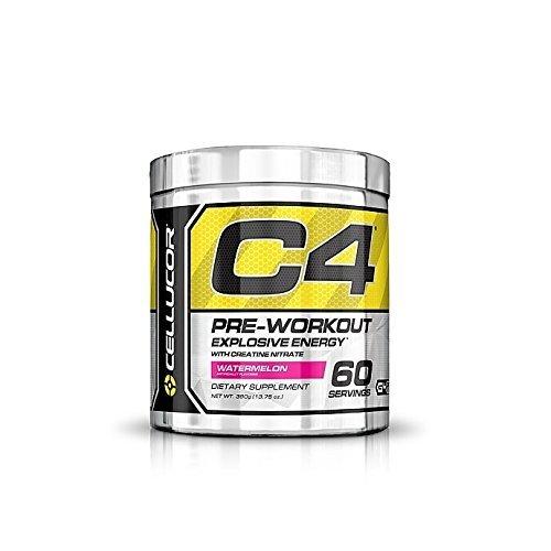 cellucor-supplemento-nutrizionale-c4-60-serv-watermelon-390-gr