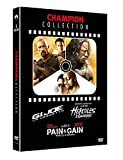 Champion Collection (3 DVD) [Import]