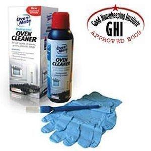 gel-nettoyage-four-brosse-a-recurer-oven-mate