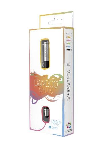 Wacom Bamboo Stylus SOLO CS-100 - 7