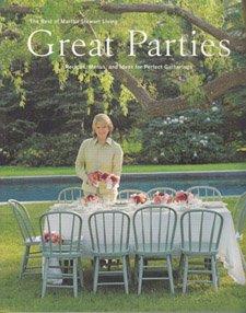 martha-stewart-living-great-parties