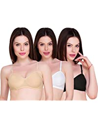 40ea8aacb3 Amazon.in  Gold - Lingerie   Women  Clothing   Accessories