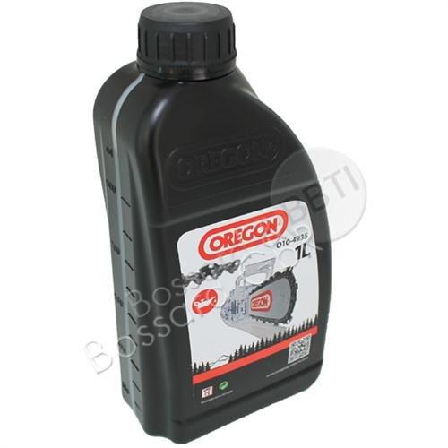 huile-minerale-pour-chaine-de-tronconneuse