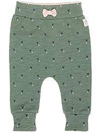 Feetje - Pantalón de Deporte - para bebé niña