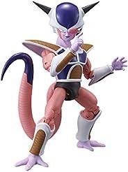 Dragon Ball - Figura Deluxe