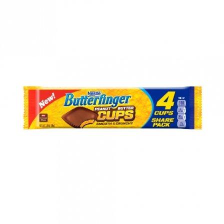 butterfinger-peanut-butter-cups-3oz-85g