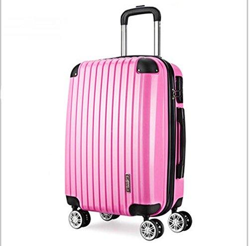 xiuxiandianju-travelers-choice-freedom-lightweight-hard-shell-spinning-rolling-luggage-set-20-22-24-
