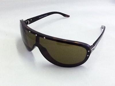 Ralph Lauren - Gafas de sol - para hombre