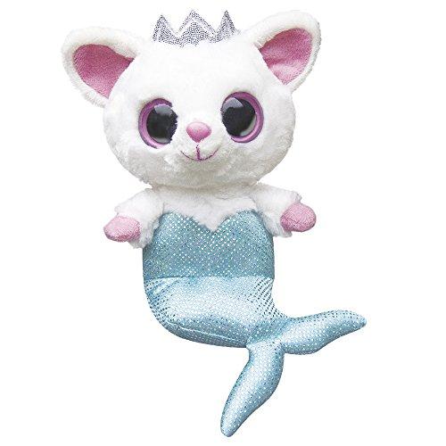 aurora-world-5-inch-yoohoo-and-friends-pammee-mermaid-blue