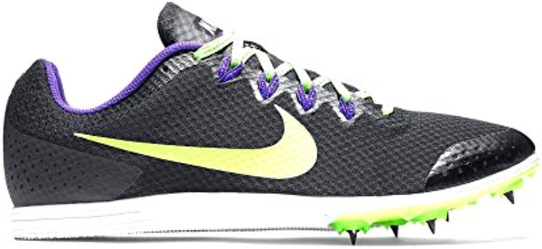 Nike Herren Zoom Rival D 9 Laufschuhe