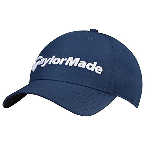 taylormade-golf-2017-performance-seeker-mens-golf-cap-navy
