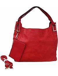 ALIVE SLING Bag For Women. Sling Bag - Shoulder Side Bag - Multipurpose