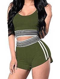 2de5b31d52 Amazon.co.uk  HOMEBABY - Sportswear   Women  Clothing