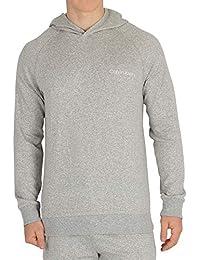 5cd67acdfe0fe Amazon.co.uk  Calvin Klein - Hoodies   Hoodies   Sweatshirts  Clothing