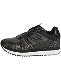 df29fc89fead7 Amazon.it  Lotto - Sneaker   Scarpe da donna  Scarpe e borse