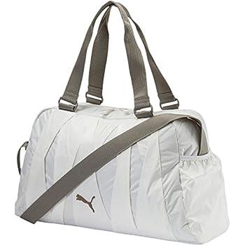Puma En Pointe Sports Bag...
