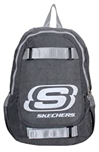 Sketchers Cohere Backpack grey Size:46 cm