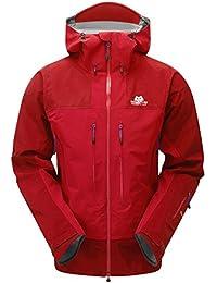 Mountain Equipment Mens Kangshung Jacket