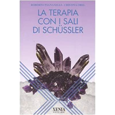 Saghe Mentali Ebook