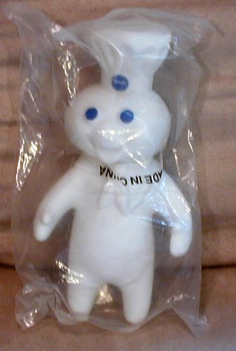 new-in-bag-hard-to-find-tpc-1971-pillsbury-doughboy-by-pillsbury