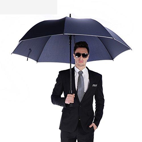 paraguas-de-mango-directo-resistencia-al-viento-en-el-hogar-los-hombres-automaticos-reciben-sombrill