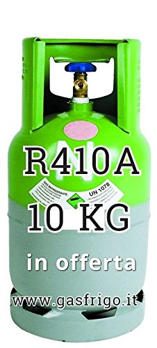 refrigerant-gases-for-climate-r410a-10-kg-net-product-offer