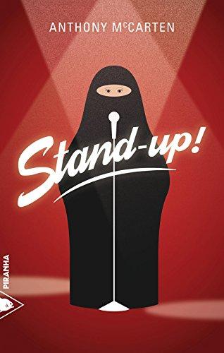 """<a href=""""/node/11806"""">Stand-up !</a>"""