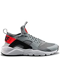 708517031 Nike Amazon Borse Scarpe it Huarache Scarpe E Ha8xtwn8