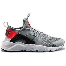 Nike Air Huarache Run Ultra Gs, Chaussures de Running Entrainement Homme