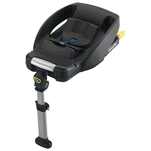 Maxi-Cosi EasyFix Isofix base für Babyschale CabrioFix, schwarz